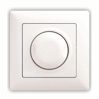 Регулятор частоты вращения вентилятора (PREMIUM) (Постоянный ток)